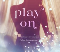 PLAY ON – Free with Kindle Unlimited