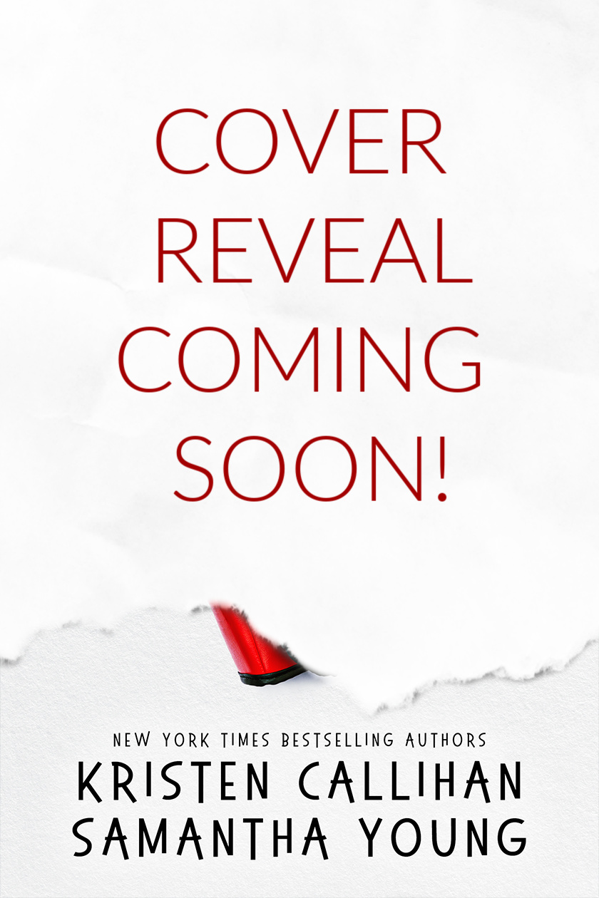 cover teaser outmatched