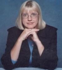 Vickie Britton