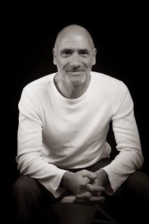David Perlmutter BIO PIC