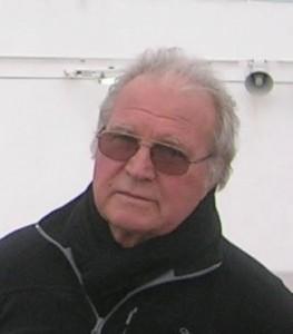 Gary Heilbronn BIO PIC
