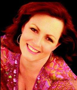 Jill K. Sayre BIO PIC