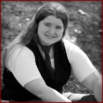 Allison Hawn BIO PIC