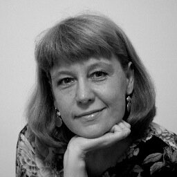 Joanna Kurowska BIO PIC