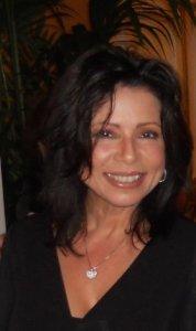 Nora M. Garcia BIO PIC