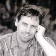 James Anthony Ellis BIO PIC