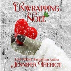 unwrapping noel audio book