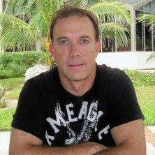 Wayne Michaels BIO PIC
