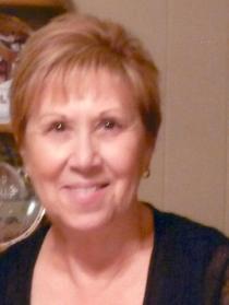 Donna Lear