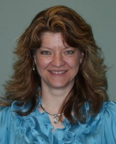 Valerie Clarizio BIO PIC