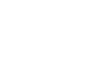 ebook launch logo