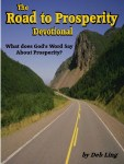road-to-prosperity-devotional-deb-ling