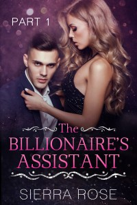 the-billionaires-assistant-part-1