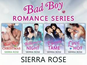 banner-bad-boy-romance-series-banner
