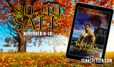 witchsjourney_fallsale