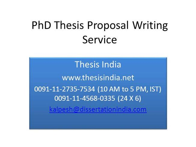 Benefits of writing an undergraduate thesis