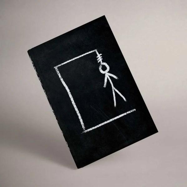 BOOK COVER DESIGN AUTHOR STUDIOS WT AUTHOR