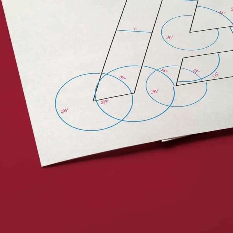 DESIGN AGENCY AUTHOR STUDIOS SERVICES BRANDING DESIGN