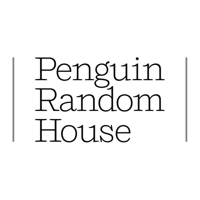 DESIGN PORTFOLIO AUTHOR STUDIOS PENGUIN RANDOM HOUSE