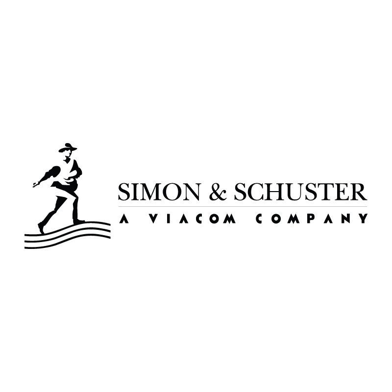 DESIGN PORTFOLIO AUTHOR STUDIOS SIMON AND SCHUSTER