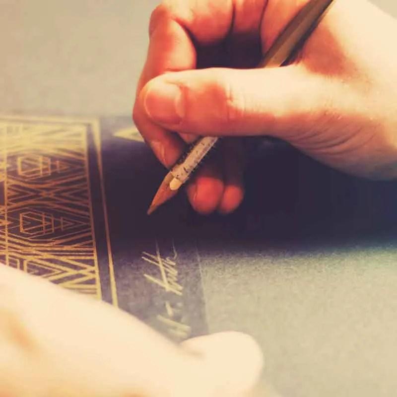 DESIGN SOLUTIONS AUTHOR STUDIOS WT AUTHOR CONTACT
