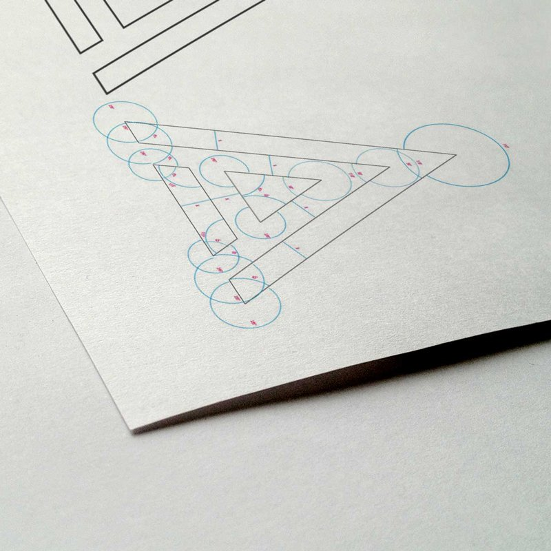 DESIGN SOLUTIONS AUTHOR STUDIOS WT AUTHOR LOGO