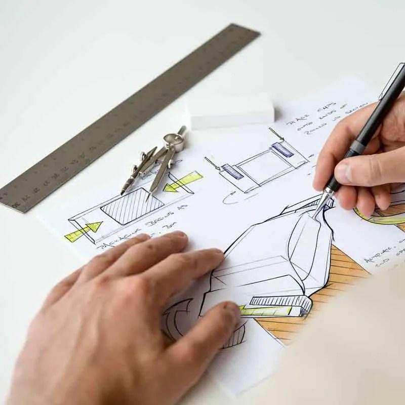 DESIGN SOLUTIONS AUTHOR STUDIOS WT AUTHOR PACKAGING