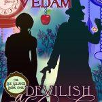 A Devilish Slumber