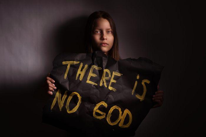 politics without religion gen z atheism