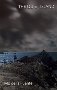 The Quiet Island by Mo de la Fuente. Translation Olga Núñez Miret