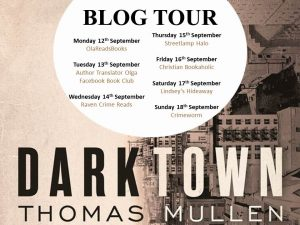 darktown-blog-tour
