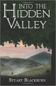 Into the Hidden Valley