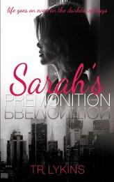29e11-sarah_premonition_final_ebook