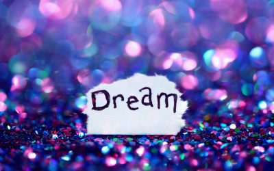 People Who Live Without Dreams
