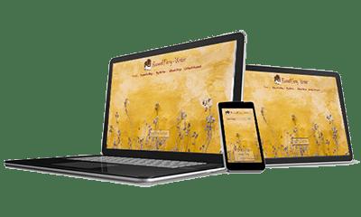 Author's Website.