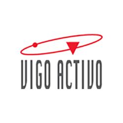 Vigo Actvio
