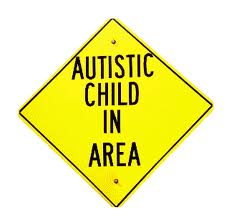 What are the Characteristics of the Autistic Child?