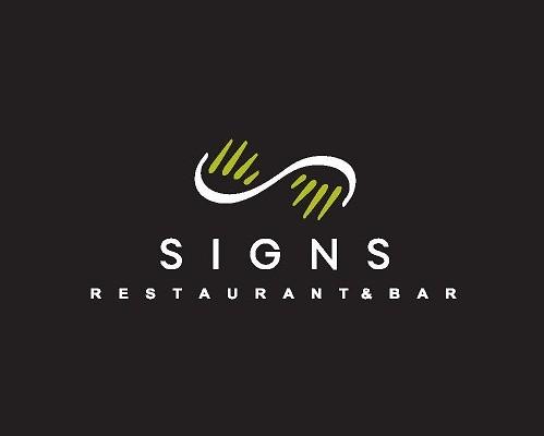 deaf waiters