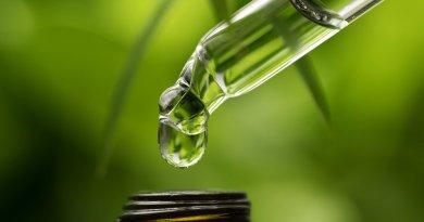 CBD Oil and Autism