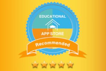 Educational App Store