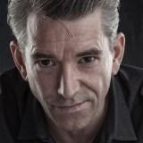 Podcast Season 2 Episode 9: Michael Broderick