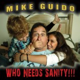 Podcast Season 2 Episode 14: Mike Guido