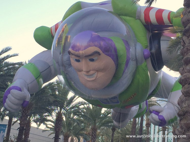 Tips and Quips to Survive the Disney D23 Expo buzz