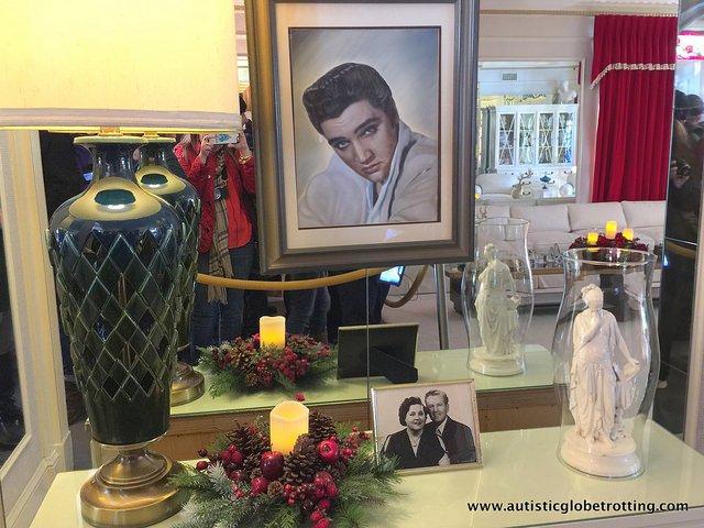 Best Family Activities in Memphis Tennessee Elvis