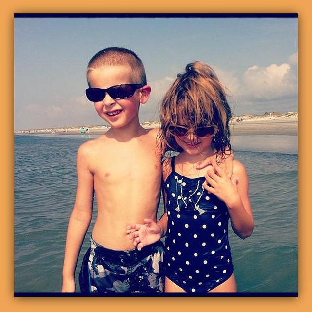 Q&A with Jennifer Brook Weinzimmer-Autism Mom