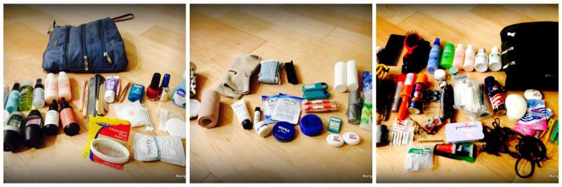 The Best Autism Travel Packing List: Absolutely Necessary Stuff