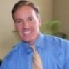 Dr. John Carosso