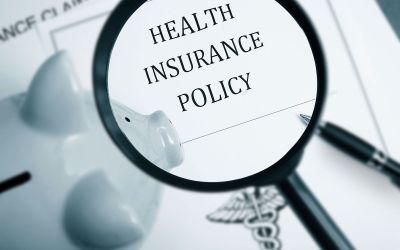 Navigating Insurance
