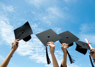 2.5.13-College-Graduation-Students