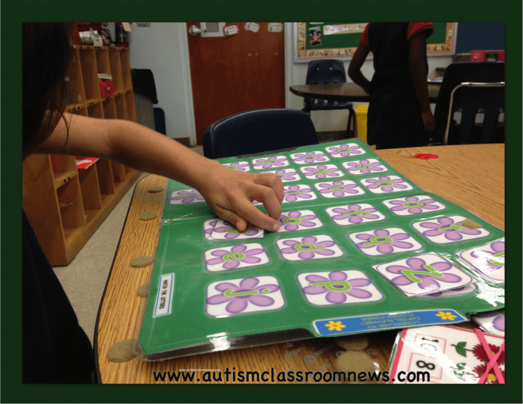 File Folder Activities Great Work Tasks For All Ages